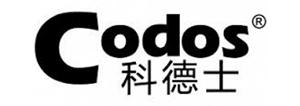 Codos 科德士