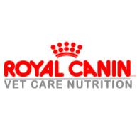 Royal Canin – 獸醫保健貓濕糧
