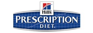 Hill's - Prescription Diet