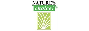 Laube ~ Nature's Choice