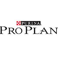 PURINA ~ Pro Plan