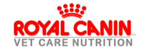 Royal Canin – Vet Care Nutrition