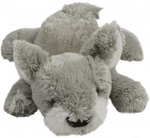 (ZY23) KONG Cozie 樹熊造型發聲狗玩具