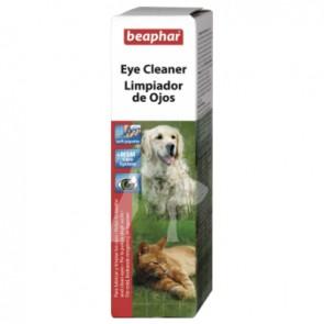 (11673) 50ml Beaphar 洗眼水(犬貓用)