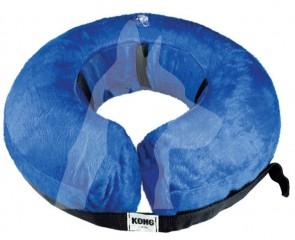 (EL5) XS - Kong Cloud Collar 充氣頸圈保護頭罩
