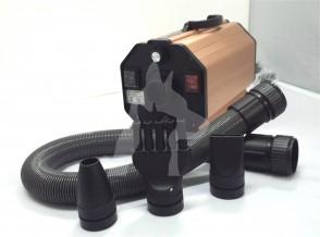 (CP-200) 專業寵物吹風機