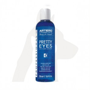 (H646) 250ml ARTERO PRETTY EYES 眼部護理液