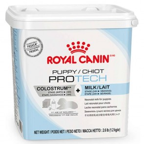 (2339000) 300g Royal Canin Vet Puppy Pro Tech Dog