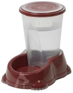 (H150) 自動餵水器 3L Moderna Smart Sipper